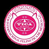 TicaMx-web.png