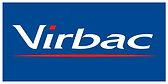 virbac logo.jpg