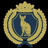 Logo Kodiak Empire-01-01 - copia.png