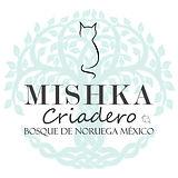 MISHKA.jpg