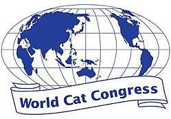 Homologaciones otras Asociaciones/Federaciones reconocidas por el WCC