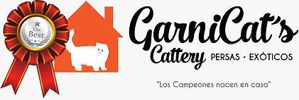 Logo Garnicats Rev.03_Dic18.jpg