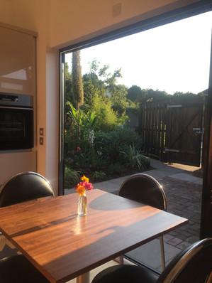 Bifold doors to patio and garden229-001.JPG