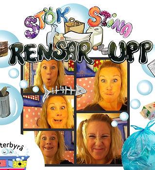 stök_stina_rensar_upp_edited.jpg