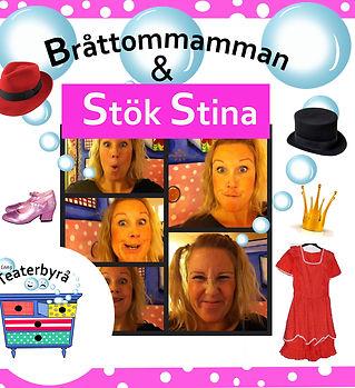 stök_Stina_och_Bråttom_mamman.jpg