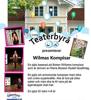Wilmas kompisar Linns teaterbyrå.jpg
