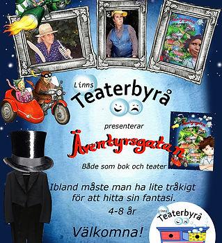 Äventyrsgatan_teater.jpg