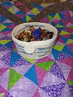 corded bowl.jpg