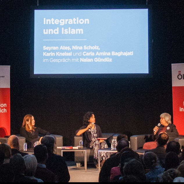 Österreichischer Integrationsfond