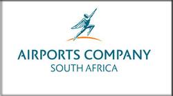Airports Company SA