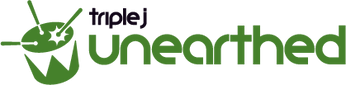 Triple J Unearthed Logo.png