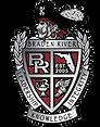 Transparent BRHS crest.png
