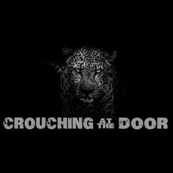 Crouching at the Door