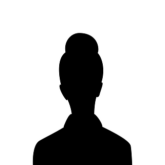 silhouette_woman.png