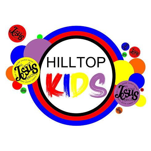 HilltopKids 2020 wix.jpg