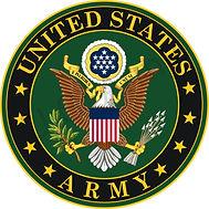 Army_Vector_Logo_09.jpg