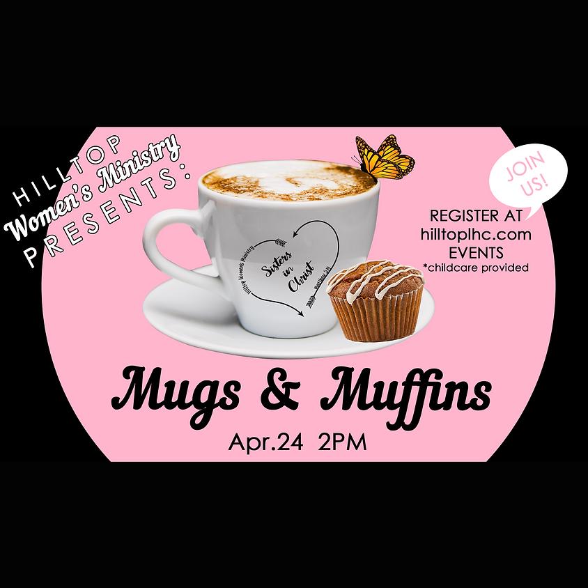 Mugs & Muffins