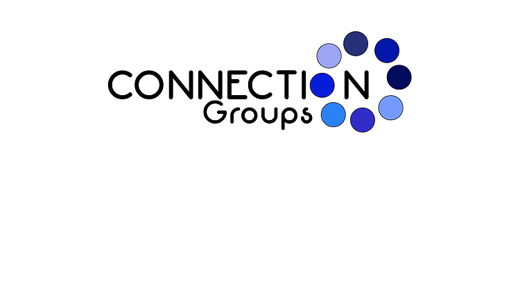 connection groups-1.png