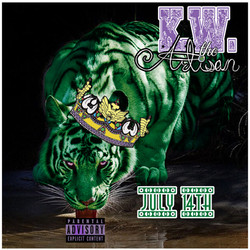 July 14th