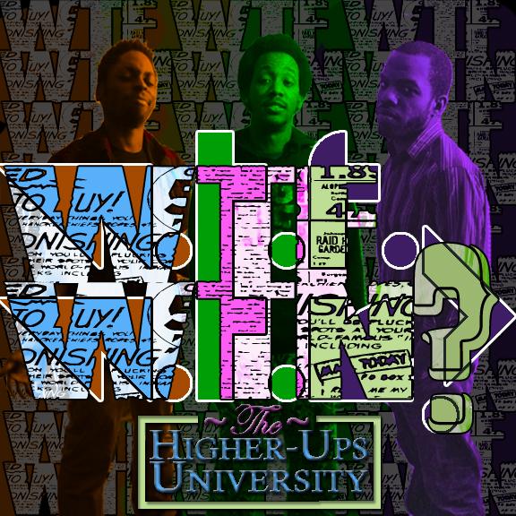 W.T.F.W.T.N.?