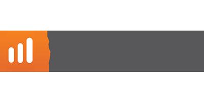 IQ-Option-Logo.png