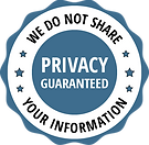 guarantee_privacy.png