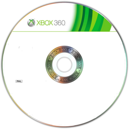 Disc of Game polijsten
