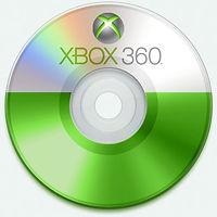 360_iso_by_jasonh1234.jpg
