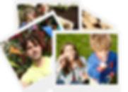 polaroid-fotoafdrukken-variant.jpg