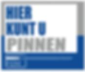 pinnen-300x255.png