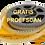 Thumbnail: Gratis proefscan