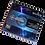 Thumbnail: Mini Disc overzetten