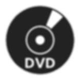 pict--dvd-disk-media-vector-stencils-library.png