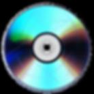 cd-repair.png