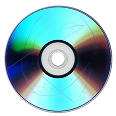 cd-repair.png