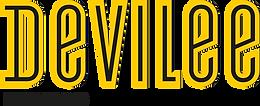 logo-devilee-makelaars.png