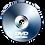 Thumbnail: Disc of Game polijsten