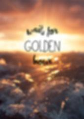 goldenhour2.jpg
