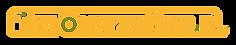filmoverzetten logo