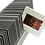 Thumbnail: Dia scannen