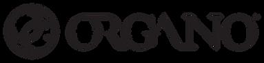 organo logo.png