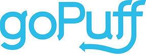 GoPuff_logo.jpg