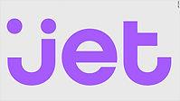 150720081806-jet-logo-780x439.jpg