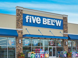 Five-Below-Exterior_Web.max-640x480.jpg