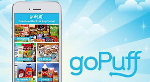 best-grocery-delivery-apps-gopuff-1200x6