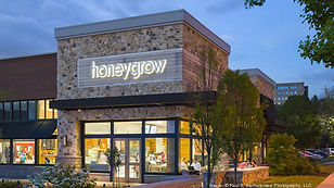 Honeygrow.jpg