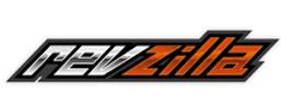 ZLA Logo.png