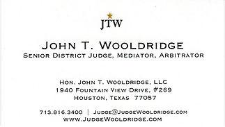 JTW BUS CARD 3c2.jpg