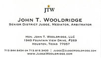 JTW - Business Card 2020 E.jpg