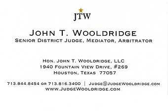 JTW - Business Card 2020 E.jpg